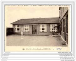 ESSENE - School O. L Vrouw Bezoeking - Affligem