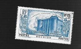 162 REVOLUTION     (434) - Réunion (1852-1975)
