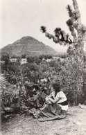 MEXICO - Gel.1951, Zensurstempel - Mexiko