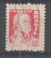 Brazil 1959, Scott #890 Dom Johyn VI (U) - Brésil