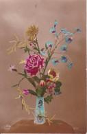 AK Blumenvase - Ca. 1910 (23268) - Blumen