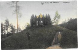 Camp De Beverloo NA2: La Glacière - Leopoldsburg (Camp De Beverloo)