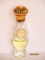 Flacon De Parfum  AIMEZ MOI !  De CARON  EDT   SPRAY  50 Ml De CARON - Fragrances (new And Unused)