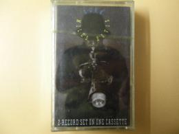 MILES DAVIS K7 AUDIO ENCORE EMBALLE VOIR PHOTO...ET REGARDEZ LES AUTRES (PLUSIEURS) - Audio Tapes