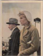 Photo 163 SALEM - 3ème Reich - Le Modele Allemand - Dokumente