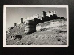 AK  AFGHANISTAN  KABOUL - Afghanistan