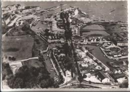 17 Ile D'oleron Le Chateau Le Port - Ile D'Oléron