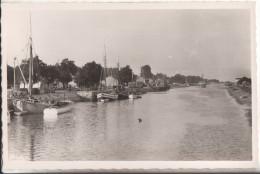 17 Ile D´oleron  Boyardville - Ile D'Oléron