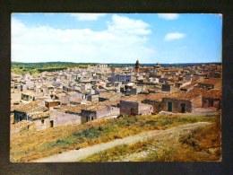 SICILIA -ENNA -BARRAFRANCA -F.G. LOTTO N°537 - Enna