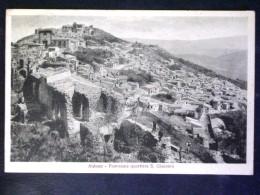 SICILIA -ENNA -AIDONE -F.P. LOTTO N°537 - Enna