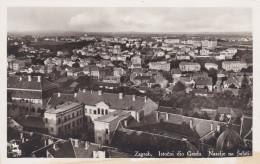RP: ZAGREB , Croatia , 00-10s - Croatie