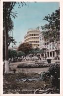 RP: Guayaquil Malaeon , ECUADOR , PU-1962 - Ecuador