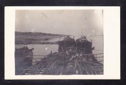 RUS15-04 VLADIVOSTOK 1919 - Russie