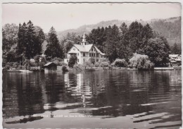 Autriche - Schlöbl Am See Im Altmünster - Altri