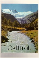 Osttirol Nordtirol LIENZ Autriche  Osterreich - Autriche