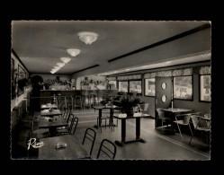 29 - BENODET - Hotel Ker-Moor - Bar - Bénodet