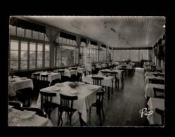29 - BENODET - Hotel Ker-Moor - - Bénodet