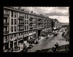 29 - BREST - Rue De Siam - Brest
