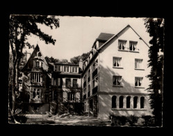 29 - BREST - Maison De Repos Ty-Yann - KERANGALL - Brest