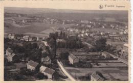 FRANIERE, Namur, Belgium, PU-1955; Panorama - Belgio