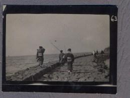 VLADIVOSTOK Vladivostock  Wladiwostok Japanese Russian Civil War 1920y.  Photo      C457 - Russie