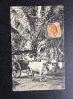 AK   CEYLON   COLOMBO    1913. - Sri Lanka (Ceylon)