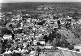 Côte-d'Or (21) MESSIGNY (21) Vue Aériènne - Otros Municipios