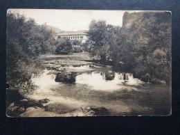 AK   BOSNIA   BOSNA   JAJCE  PRE-1904 - Bosnia And Herzegovina