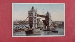 > England> London >       ---ref 2237 - London