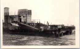 14 COURSEULLES SUR MER - Navire échoué Lors Du Débarquement - Courseulles-sur-Mer