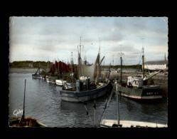 29 - LOCTUDY - Port - Loctudy