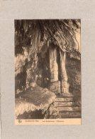 "61666   Belgio,  Grottes De Han,  Les Mysterieuses: L""Alhambra,  NV - Rochefort"