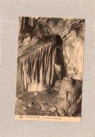 61667   Belgio,  Grottes De Han,  Le  Tonneau Des Danaides,  NV - Rochefort