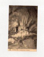 61668   Belgio,  Grottes De Han,  Les Mysterieuses: Le  Fragment,   NV - Rochefort