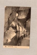 61671   Belgio,  Grottes De Han, Le  Styx,  NV - Rochefort