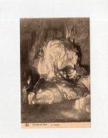 61673   Belgio,  Grottes De Han, Le  Trophee,  NV - Rochefort