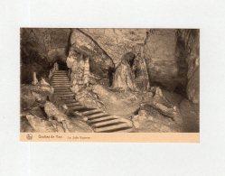 61677     Belgio,  Grottes De Han, La  Salle  Vigneron,  NV - Rochefort