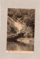 61682     Belgio,  Grottes De Han,  La  Sortie,  NV - Rochefort