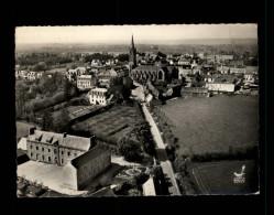 29 - PLOUIGNEAU - Vue Aérienne - France