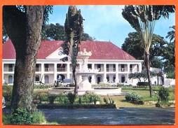 Guyane CAYENNE Ancienne Préfecture - Cayenne