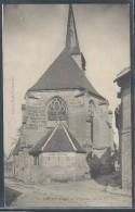 CPA 60 - Rethondes, L'église - CLC - Rethondes
