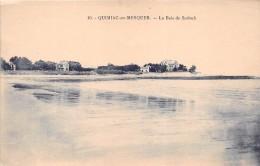 ¤¤  -  10  -  QUIMIAC-en-MESQUER   -   La Baie De Sorloch    -   ¤¤ - Mesquer Quimiac
