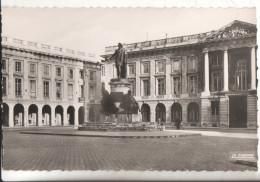 51 Reims Place Royale - Reims