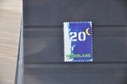 A 505 ++ NETHERLANDS 2000 CHRISTMAS MNH NEUF ** - 1980-... (Beatrix)