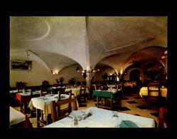 05 - VILLAR D´ARENE - Hotel - Restaurant - France