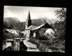 05 - VALLOUISE - - Autres Communes