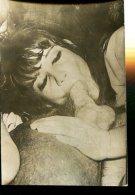 SEX SEXE EROTIQUE NU NUS DESNUDO NUDO AÑO 1960 TAMAÑO 12 X 8 ZTU. - Fotografie En Filmapparatuur