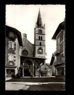 05 - GUILLESTRE - Guillestre