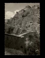 05 - BRIANCON - Hopital Militaire - Briancon