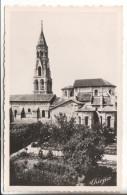 87 Saint Leonard De Noblat L'eglise - France